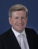 Minister Fifield Image