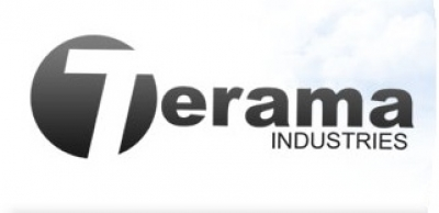 Terama Industries