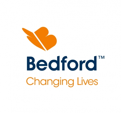 Bedford Group - South Australia