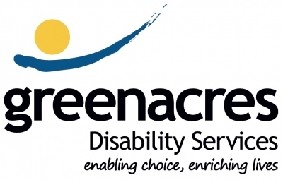 Greenacres Disability Services